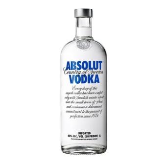 order vodka online