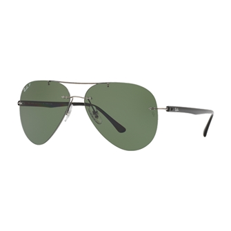 Rayban RB8058 004/9A 59