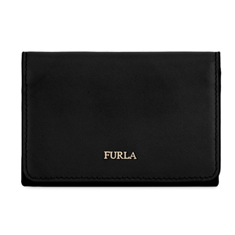 BABYLON S BUSINESS CARD CASE BK 929692