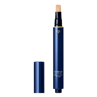 RADIANT CORRECTOR FOR EYES ALMOND