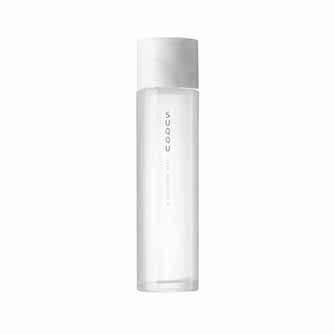 FACE REFRESHER R 150ml
