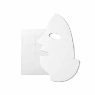 FACE STRETCH MASK 6 sheets