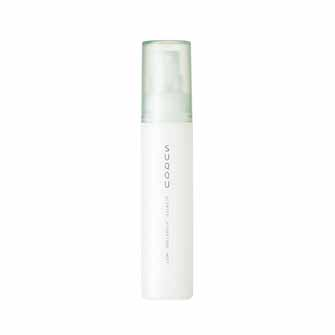 SCENTED HYDRATING MIST WT 60ml