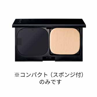 LUCENT POWDER FOUNDATION COMPACT