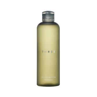 For Men Gentling Shampoo 250ml