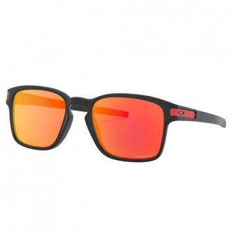【SALE】Oakley OO9358-1155
