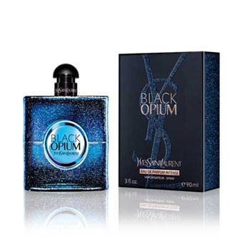 BLACK OPIUM ENCRE DE PEAU INTENSE 90ml