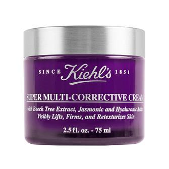 Super Multi Corrective Cream 75ml