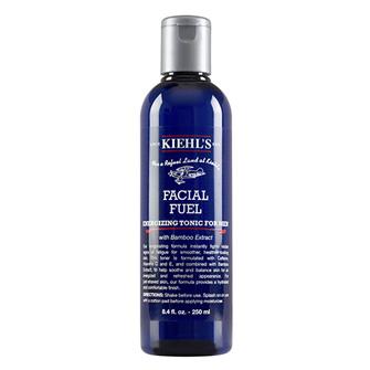 Facial Fuel Energizing Tonic for Men 250ml