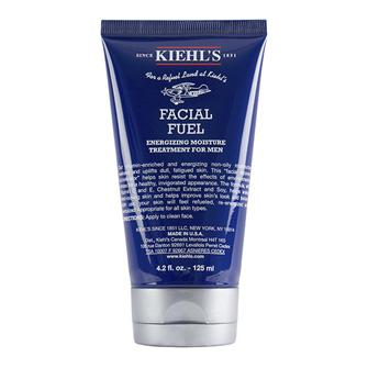 Facial Fuel Energizing Moisture Treatment For Men 125ml