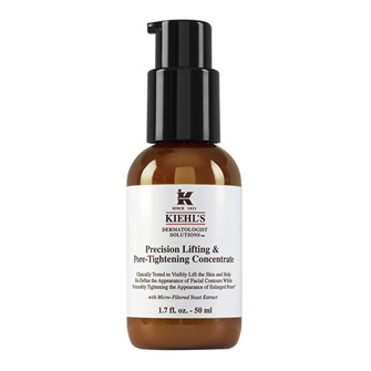 Precision Lifting & Pore-Tightening Concentrate 50ml