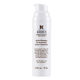 Hydro Plumping Re Texturizing Serum Concentrate 75ml