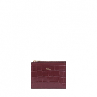 【SALE】BABYLON S CREDIT CARD CASE Ribes G 1034071