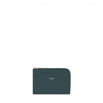 【SALE】BABYLON M CREDIT CARD CASE Ottanio G 1034294