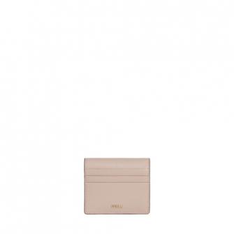 BABYLON S CREDIT CARD CASE Dalia F 1034090