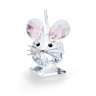 Anniversary Mouse, Annual Edition 2020 5492742