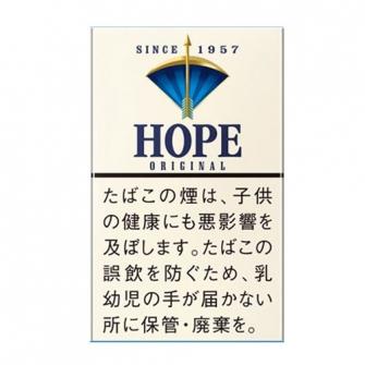SHORT HOPE 14mg