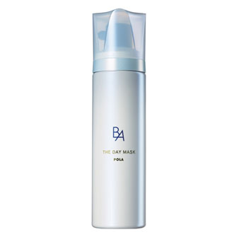 B.A THE DAY MASK S 60g