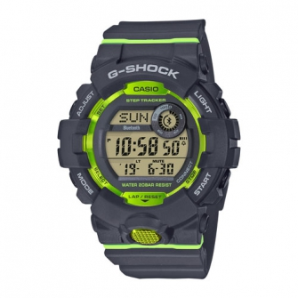 G-SHOCK GBA-800-8JF