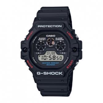 G-SHOCK DW-5900-1JF