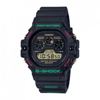 G-SHOCK DW-5900TH-1JF