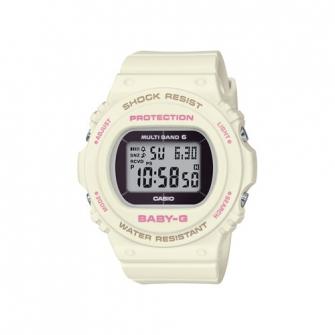 BABY-G BGD-5700-7JF