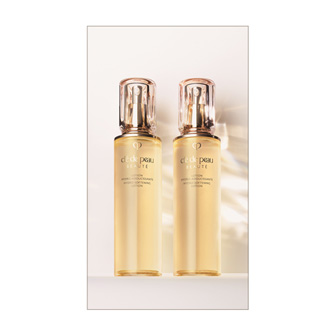 HYDRO‐SOFTENING LOTION  DUO